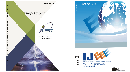 ICEET 2019 | Electronics Engineering and Technology